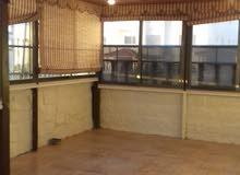 Daheit Al Rasheed neighborhood Amman city -  sqm apartment for rent