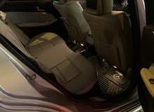 مارسدس E350 موديل 2011 للبيع رقم بغداد