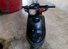 Used Others motorbike directly from the owner