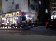 for sale apartment in Kafr El-Sheikh  - Desouk