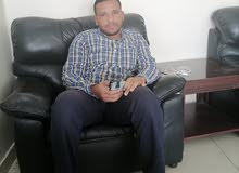 ايمن عثمان فتح الرحمن سوداني الجنسية.