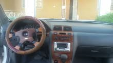 2003 Used Other with Automatic transmission is available for sale
