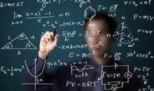 دروس : رياضيات ، فيزياء ، كيمياء