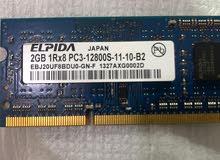 Ram.2g Mac