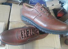 احذية رسمية