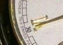 ساعة ريمادور الأصلية كاش أو شيك