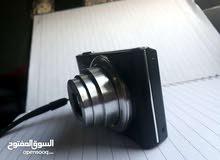 كاميرا سوني المواصفات بالوصف للبيع او المراوسه ب قط