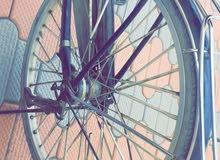 دراجة ياباني