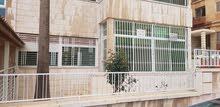 Best price 220 sqm apartment for rent in AmmanJabal Al Hussain