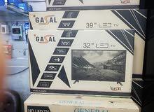 شاشات الغزال ذات الوضوح العالي والاسعار بالتفاصيل شامل التوصيل والتركيب