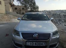 Volkswagen Passat 2007 For Sale