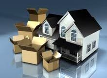 MUSSAFAH MOVERS AND PACKERS IN ABU DHABI 0551312266 HOUSE SHIFTING SERVICE