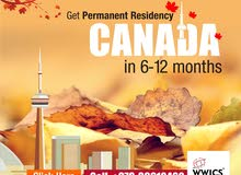 WWICS fo immigration and visa