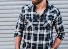 ارخص قميص مستورد في مصر