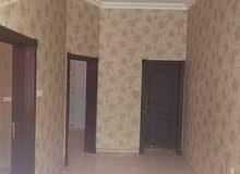 شقة للايجار في جرداب غير شامل