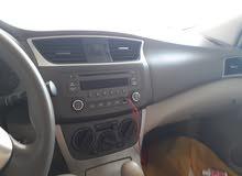 70,000 - 79,999 km mileage Nissan Sentra for sale