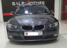 BMW 335Ci 2009 Car for Sale