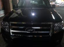 Ford Expedition car is available for sale, the car is in Used condition