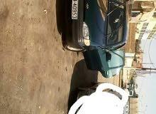 عمان الجويده