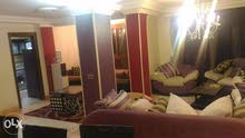 More than 5 apartment for sale - Downtown Cairo
