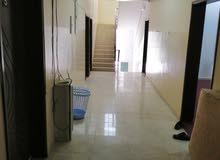 غرف مفروشه للإيجار في سفالة ابراء