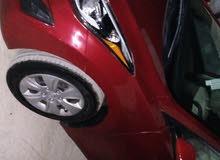 Hyundai Elantra car for sale 2016 in Muscat city