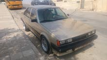 Used 1983 Toyota Carina for sale at best price
