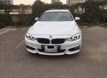 Used 2014 BMW M Coupe for sale at best price