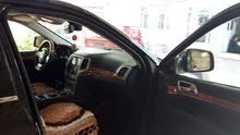 Used 2011 Jeep Grand Cherokee for sale at best price