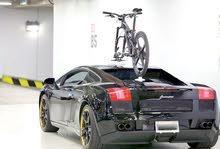 حمالة دراجات هوائية bikes car racks