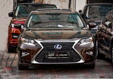 a Used  Lexus is available for sale
