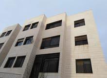 شقة فارغة للإيجار في ضاحية الرشيد من المالك مباشرة بالقرب من مدارس المنهل 180متر