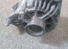 دينمو كيا اوبرس او ايكوس محرك 35