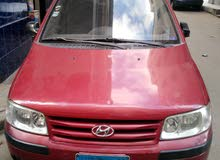 ماتريكس2006 للبيع