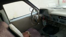 0 km Toyota Hilux 1980 for sale