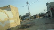 قطعه ارض مهيجران قرب مدرسه شمس
