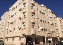 شقق سكنية عوائل للإيجار بحي مشرفة 2