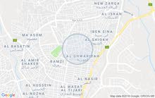 apartment in Zarqa Al Souq for rent