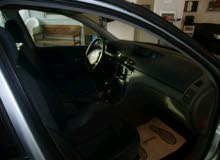 Used 2003 Renault Laguna for sale at best price