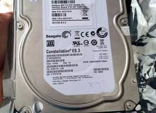 Internal Storage Accessories - Replacement Parts at a competitive price