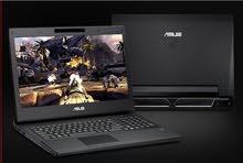 AsusROG-Republic-Of-Gamers/ROG-G74S