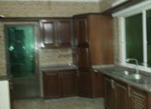 Al Hashmi Al Shamali neighborhood Amman city - 120 sqm apartment for rent