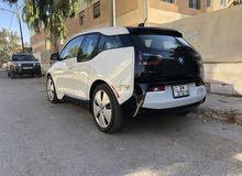2014 BMW in Amman