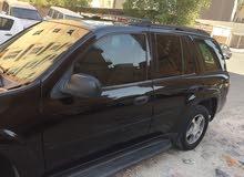 Chevrolet Blazer 2008 For Sale