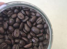 القهوه الايطاليه