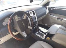 Used 2009 Chrysler 300C for sale at best price