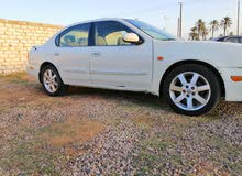 Available for sale! 190,000 - 199,999 km mileage Nissan Maxima 2008