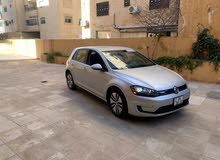Used condition Volkswagen Golf 2015 with 20,000 - 29,999 km mileage