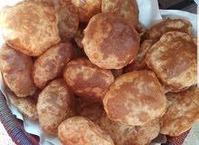 وجبات لذيذه على ايدي عمانيه للطلب تواصل ع الرقم