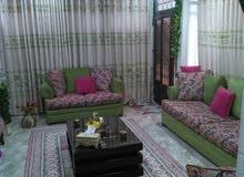 Ground Floor  apartment for sale with 3 rooms - Amman city Khalda